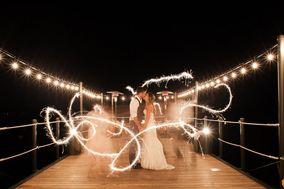 Buena Lane Wedding Photography