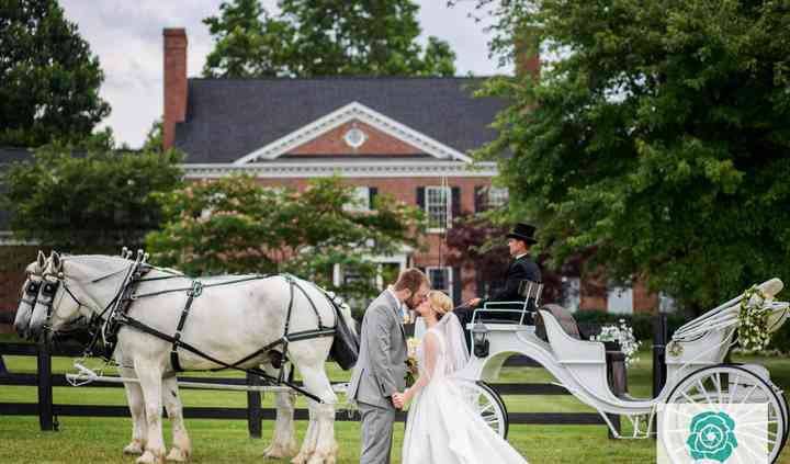 The Shenandoah Carriage Company, LLC