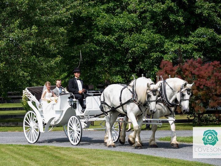 Tmx 1530823567 D7a1ea6767d31930 AD Ceremony 224 Front Royal, VA wedding transportation