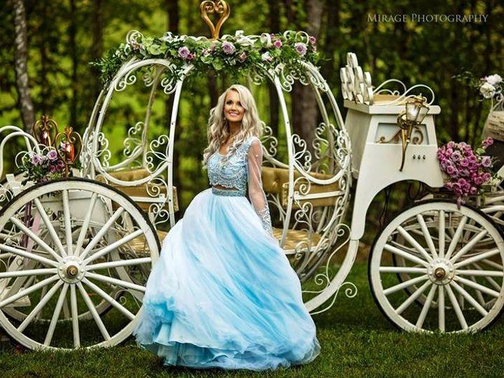Tmx 42534633 2256513354390741 3200274870638215168 N 51 5916 Front Royal, VA wedding transportation