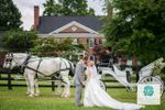 The Shenandoah Carriage Company, LLC image