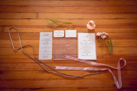 Invitations by Leston