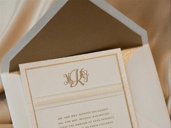 Tmx 1248281430745 005 Miami, FL wedding invitation