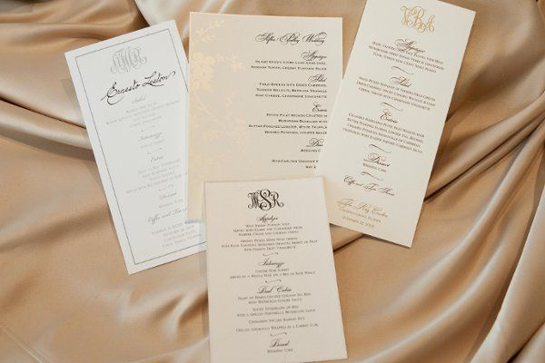 Tmx 1248281966995 035 Miami, FL wedding invitation