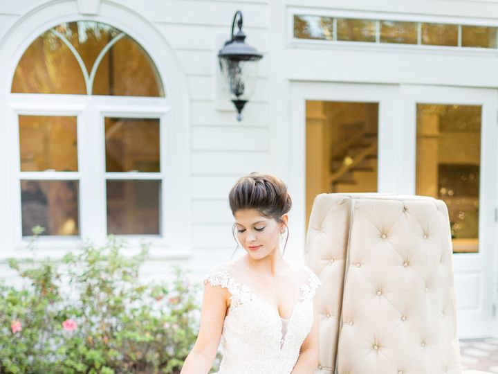 Tmx 1516760030195 20171129 Dsc00479 Charleston, SC wedding photography
