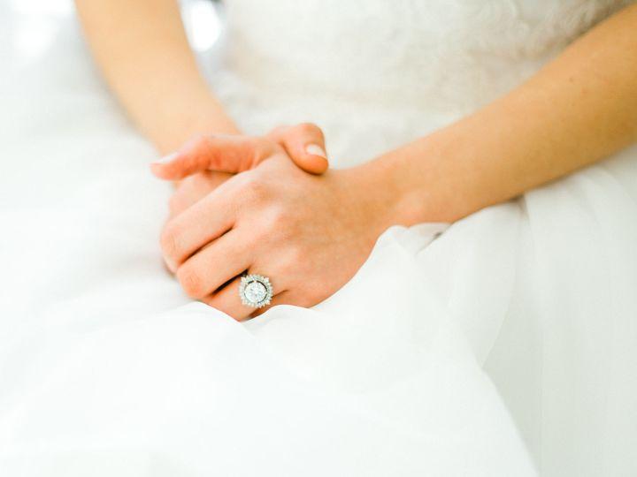 Tmx 1518825194 6e1e7bd4725e1362 1518825191 4d7842ec564b0ae0 1518825233377 18 20180114 DSC07892 Charleston, SC wedding photography