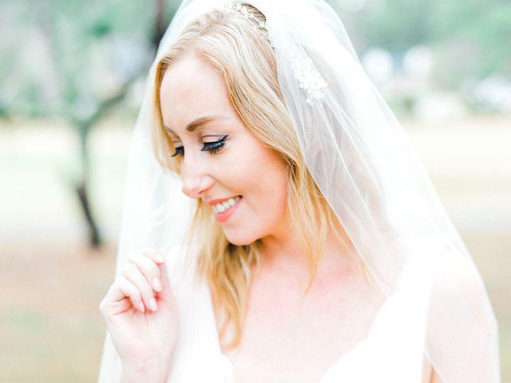Tmx 1519773008 1bf80635e0899cf8 1519773006 55c7679f6ba241ee 1519772997852 6 20180225 DSC04277 Charleston, SC wedding photography