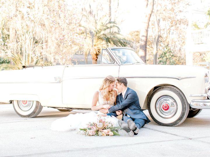 Tmx 20190306 0e2a0982 51 995916 Charleston, SC wedding photography