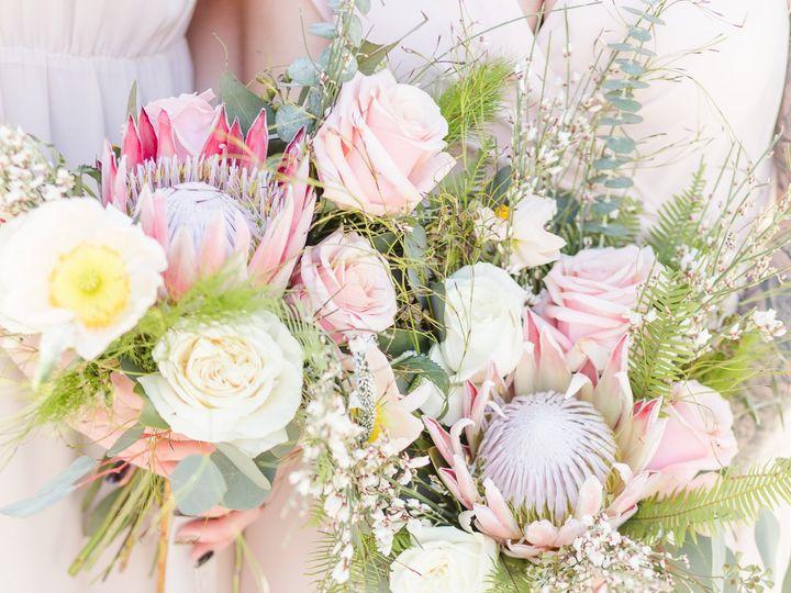 Tmx 20190306 9v0a1206 51 995916 Charleston, SC wedding photography
