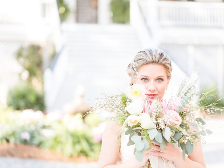 Tmx 20190306 9v0a1424 3 51 995916 Charleston, SC wedding photography