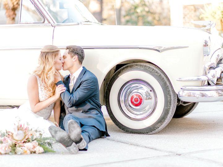 Tmx 20190306 9v0a1762 51 995916 Charleston, SC wedding photography