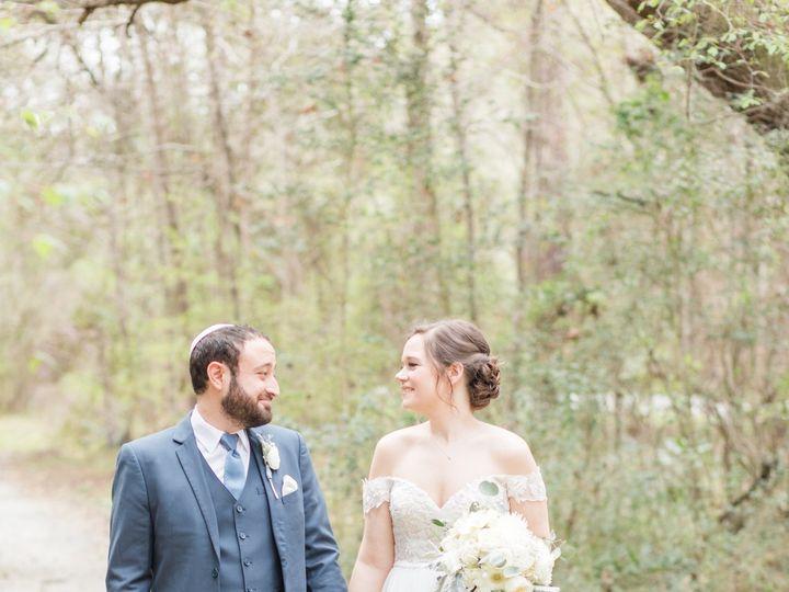 Tmx 20190309 0e2a1556 51 995916 Charleston, SC wedding photography