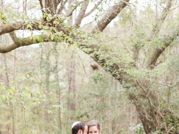 Tmx 20190309 0e2a1579 51 995916 Charleston, SC wedding photography