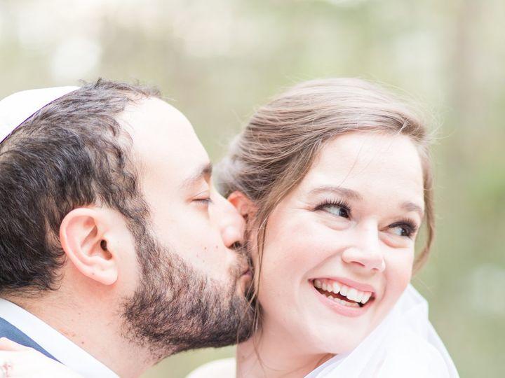 Tmx 20190309 9v0a2034 51 995916 Charleston, SC wedding photography