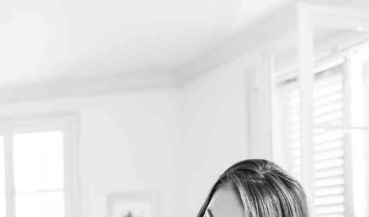 Onorina Jomir Beauty