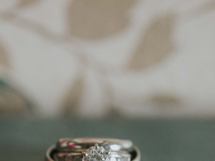 Tmx 1470240070058 Lilychriswedding 645 North Hollywood, CA wedding planner