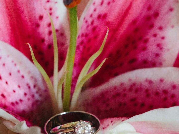 Tmx 1470240113560 Lilychriswedding 646 North Hollywood, CA wedding planner