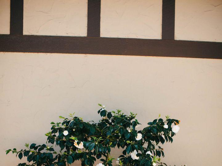 Tmx 1470240131275 Lilychriswedding 686 North Hollywood, CA wedding planner
