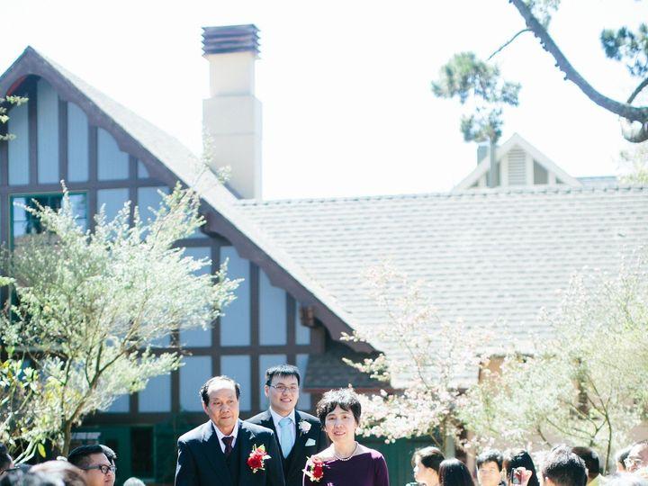 Tmx 1470240160859 Lilychriswedding 701 North Hollywood, CA wedding planner
