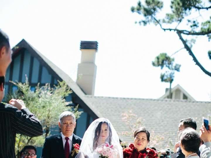 Tmx 1470240177494 Lilychriswedding 715 North Hollywood, CA wedding planner