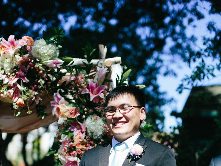 Tmx 1470240195578 Lilychriswedding 718 North Hollywood, CA wedding planner