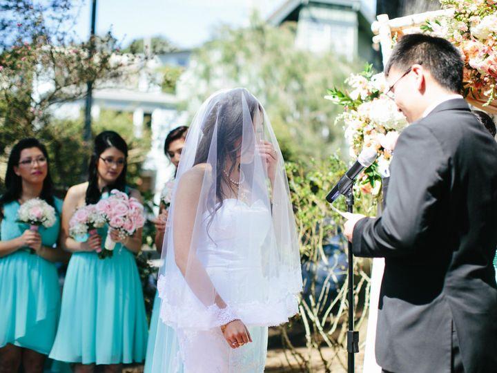 Tmx 1470240228405 Lilychriswedding 729 North Hollywood, CA wedding planner