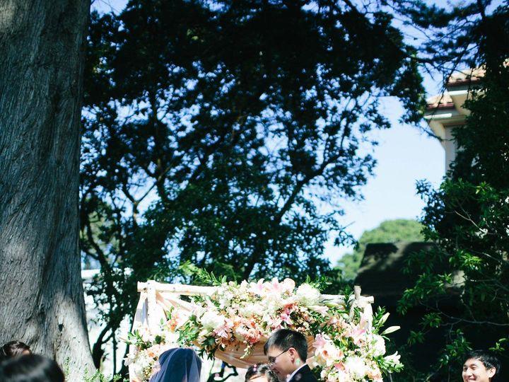 Tmx 1470240260428 Lilychriswedding 740 North Hollywood, CA wedding planner