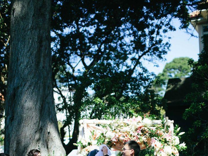 Tmx 1470240276218 Lilychriswedding 741 North Hollywood, CA wedding planner