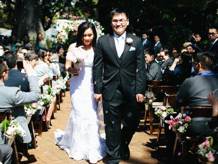 Tmx 1470240305873 Lilychriswedding 763 North Hollywood, CA wedding planner