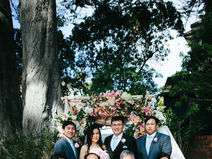 Tmx 1470240334986 Lilychriswedding 848 North Hollywood, CA wedding planner