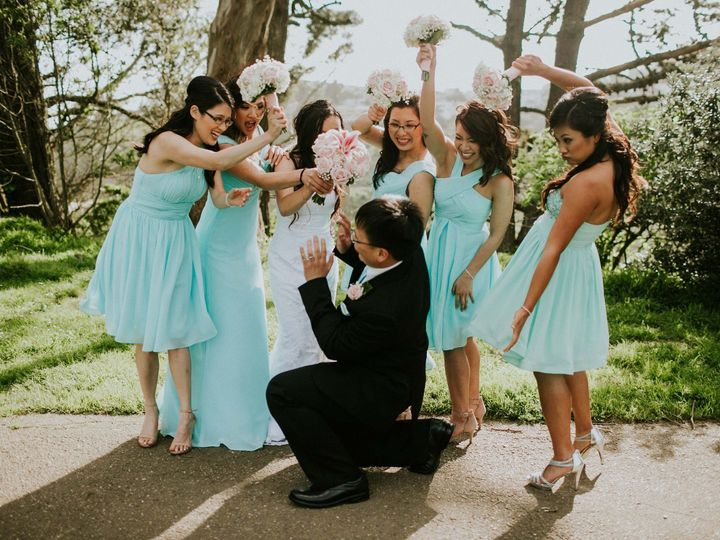 Tmx 1470240374885 Lilychriswedding 1058 North Hollywood, CA wedding planner