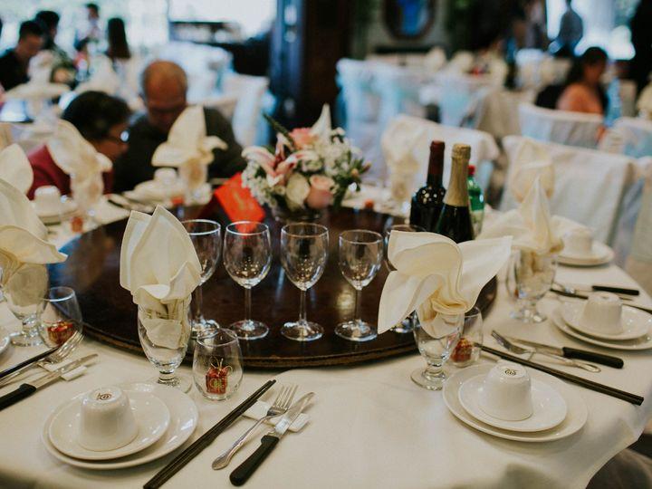 Tmx 1470240418842 Lilychriswedding 1206 North Hollywood, CA wedding planner