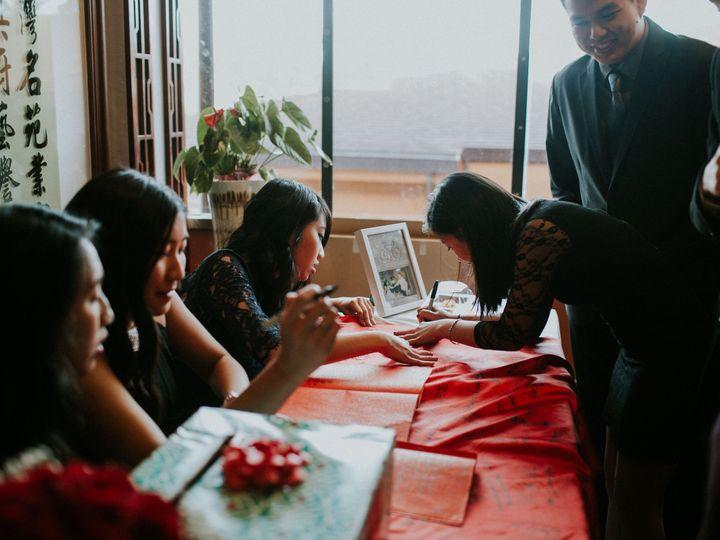Tmx 1470240432550 Lilychriswedding 1207 North Hollywood, CA wedding planner