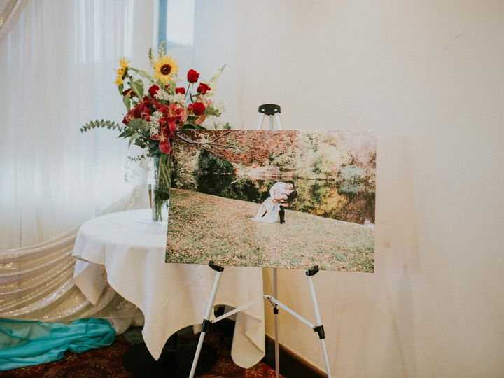 Tmx 1470240448179 Lilychriswedding 1208 North Hollywood, CA wedding planner
