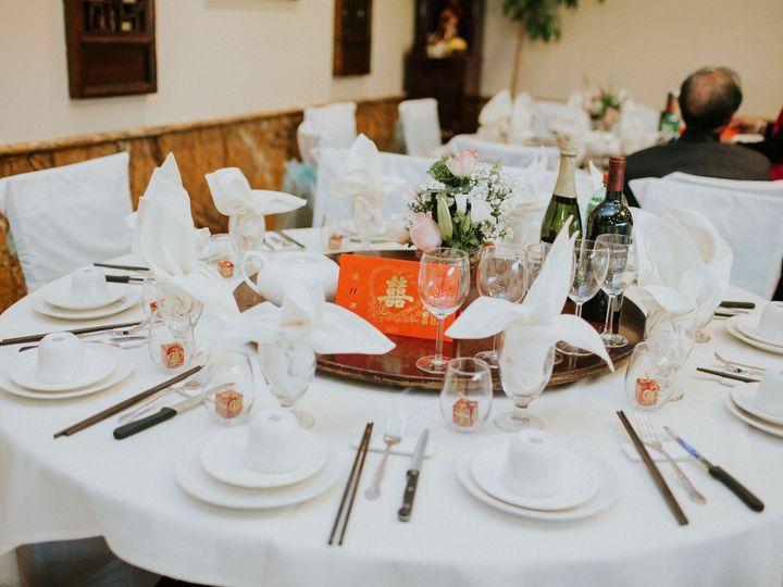 Tmx 1470240474395 Lilychriswedding 1209 North Hollywood, CA wedding planner