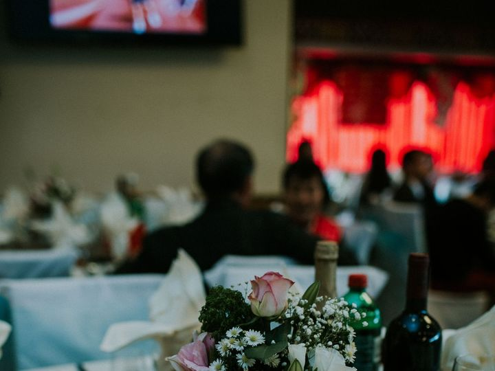 Tmx 1470240489306 Lilychriswedding 1210 North Hollywood, CA wedding planner