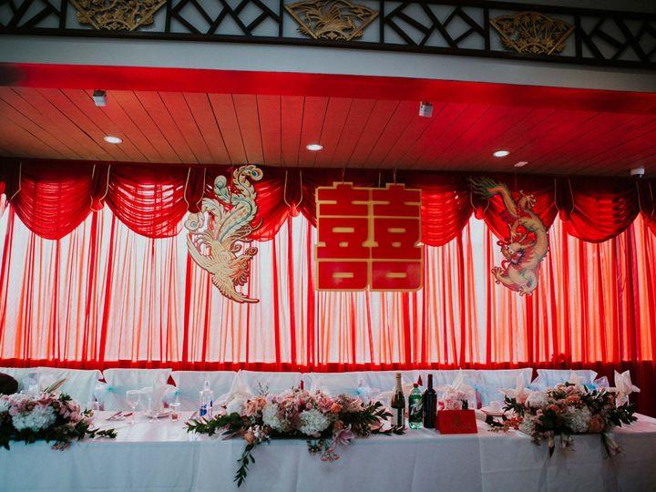 Tmx 1470240523279 Lilychriswedding 1213 North Hollywood, CA wedding planner