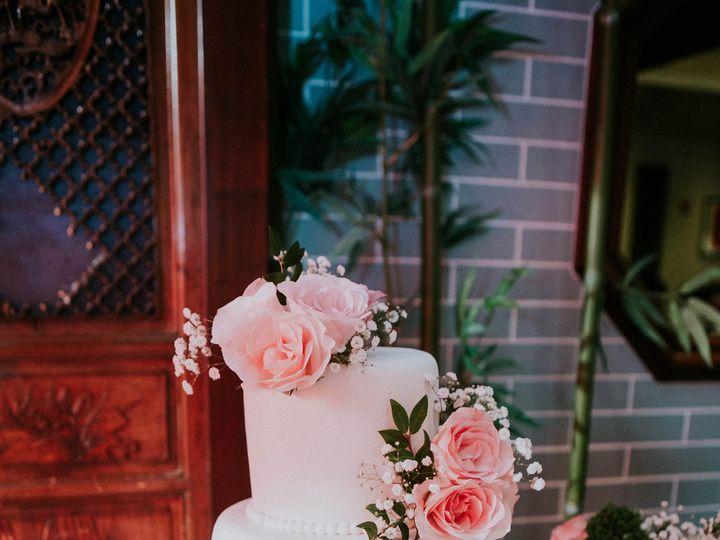 Tmx 1470240538265 Lilychriswedding 1214 North Hollywood, CA wedding planner