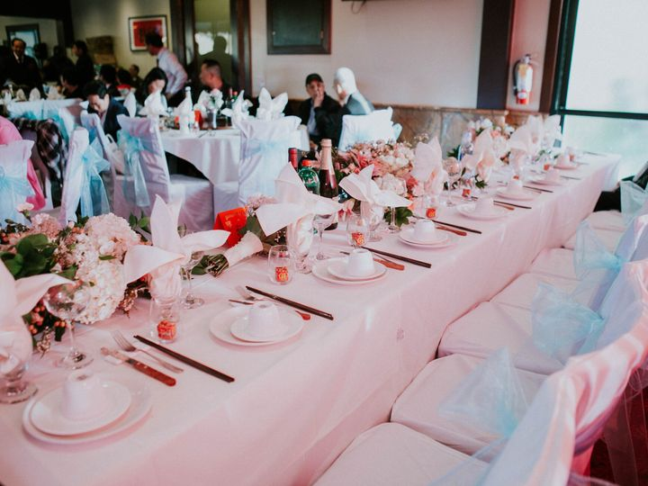 Tmx 1470240554561 Lilychriswedding 1215 North Hollywood, CA wedding planner