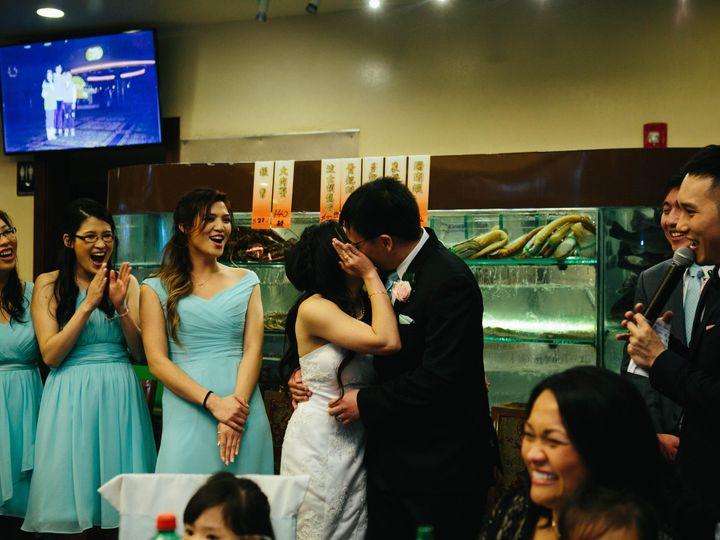 Tmx 1470240615404 Lilychriswedding 1275 North Hollywood, CA wedding planner