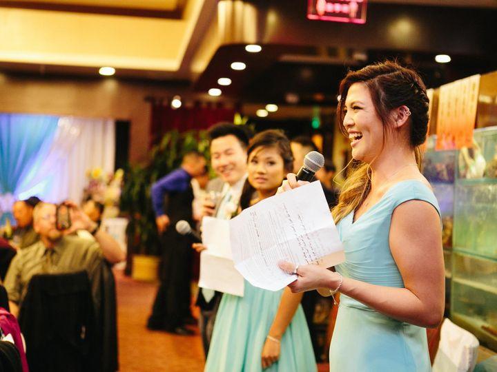Tmx 1470240664327 Lilychriswedding 1288 North Hollywood, CA wedding planner