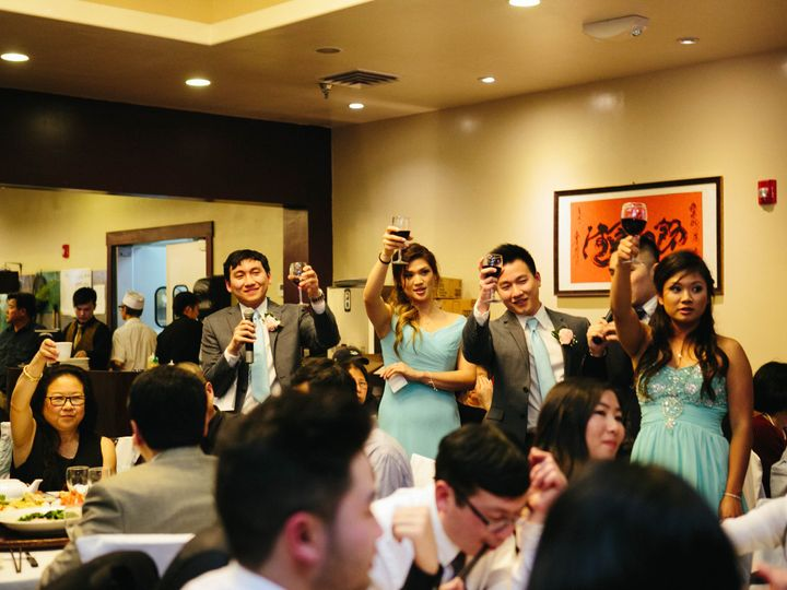 Tmx 1470240701327 Lilychriswedding 1301 North Hollywood, CA wedding planner