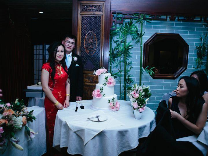 Tmx 1470240781010 Lilychriswedding 1347 North Hollywood, CA wedding planner
