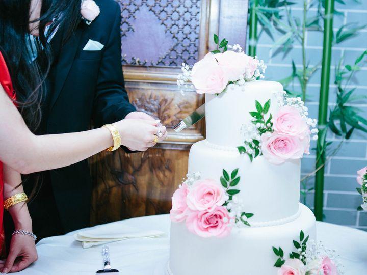 Tmx 1470240796184 Lilychriswedding 1349 North Hollywood, CA wedding planner