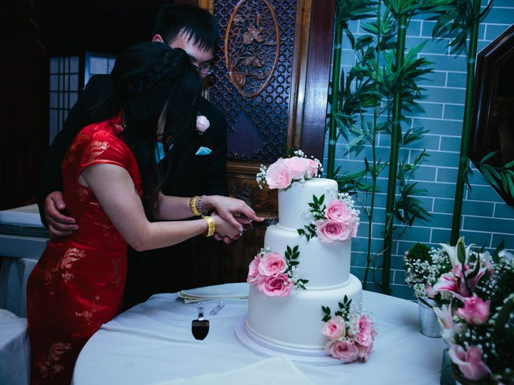 Tmx 1470240811765 Lilychriswedding 1350 North Hollywood, CA wedding planner
