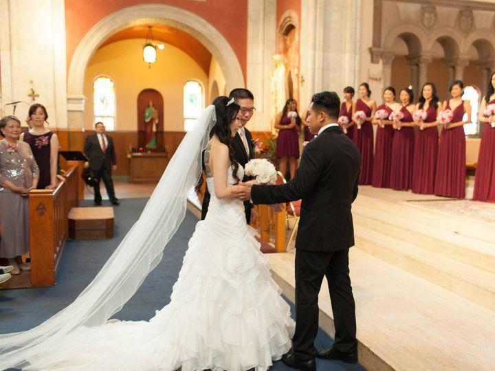 Tmx 1487452618246 1670068716368970429927652069398272265231574o North Hollywood, CA wedding planner