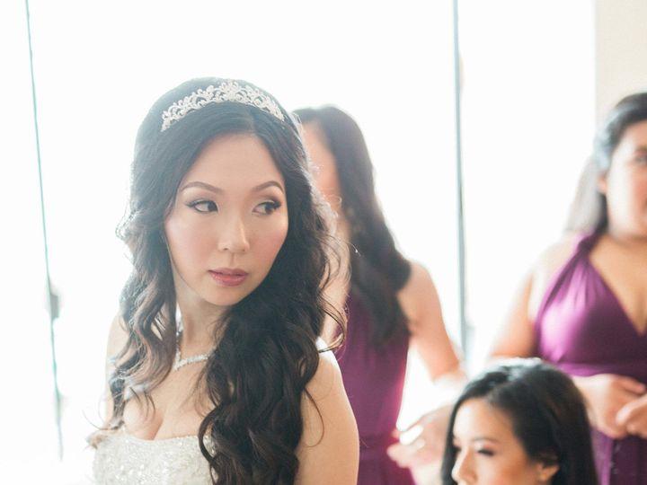 Tmx 1487453555943 1658719116368935063264526998066307820065753o North Hollywood, CA wedding planner