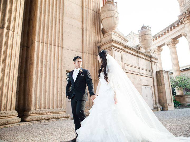 Tmx 1487453614620 1658697916369159129908783604011319091872915o North Hollywood, CA wedding planner