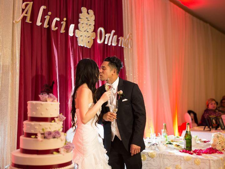 Tmx 1487453643037 166018521637106246305178824609783204349612o North Hollywood, CA wedding planner