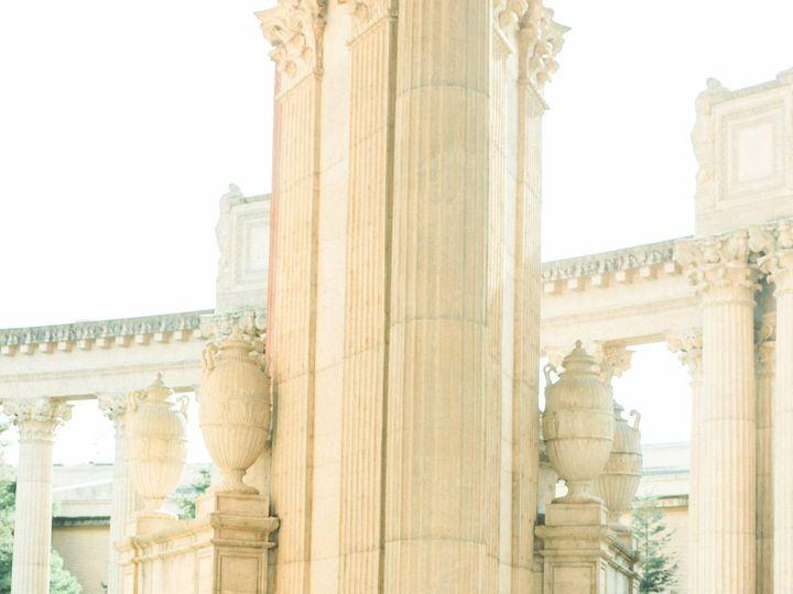 Tmx 1487453670371 1672284116369146529910047529298765657915454o North Hollywood, CA wedding planner